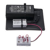 18W Power Supply